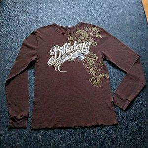 Lot of men's shirts original styles!!!